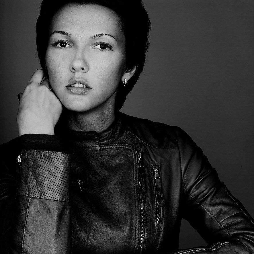 Светлана Болмотова